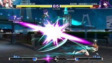 Under-Night-In-Birth-Exe-Late_05-01-2014_screenshot-4