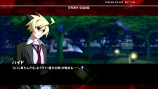 Under-Night-In-Birth-Exe-Late_05-01-2014_screenshot-8