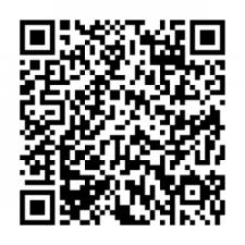 unitag_qrcode_1391108061240
