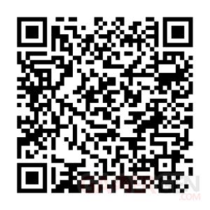 unitag_qrcode_1391538819097