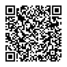 unitag_qrcode_1392814157404