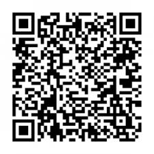 unitag_qrcode_1392828959461