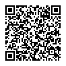 unitag_qrcode_1393784868329