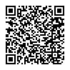 unitag_qrcode_1394007122984