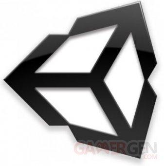 Unity3D-Microsoft-Windows