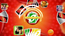 uno_friends_w8_0