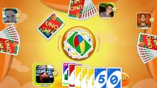 uno_friends_w8_1
