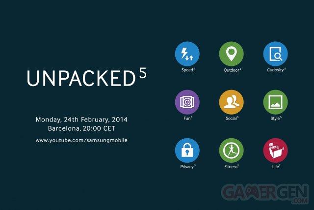 unpacked-5-samsung