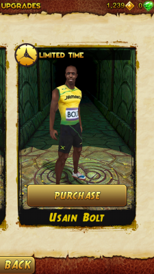 usain-bolt-temple-run-2