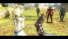 Valhalla Knights 3 Gold 12.11.2013 (1)