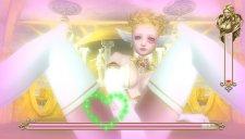 Valhalla-Knights-3-Gold_26-01-2014_screenshot-2