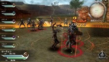 Valhalla Knights 3 Gold images screenshots 1