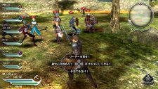 Valhalla Knights 3 Gold images screenshots 2