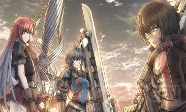 Valkyria-Chronicles-3_head