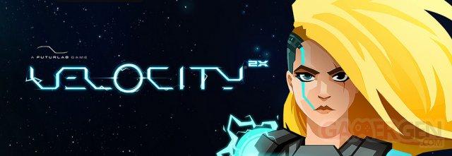 velocity 2x 007