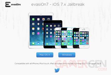 VIGN_iOS7_Jailbreak