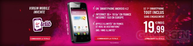 virgin-mobile-telib
