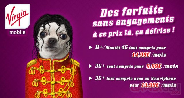 virgin-mobile-vente-privee-forfaits_1