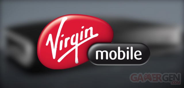 Virgin mobile double minutes