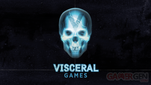 Visceral-large