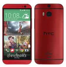 visuel-HTC-One-2014-M8-Rouge-Glamour