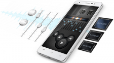 vivo-xshot-audio