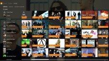 VLC Zune 3