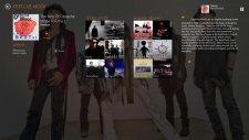 VLC Zune 4