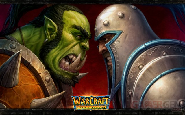 warcraft_1_Orcs_Humans