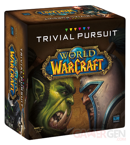 warcraft-boite-trivial-pursuit