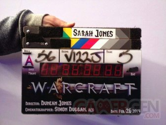 warcraft-movie-slate