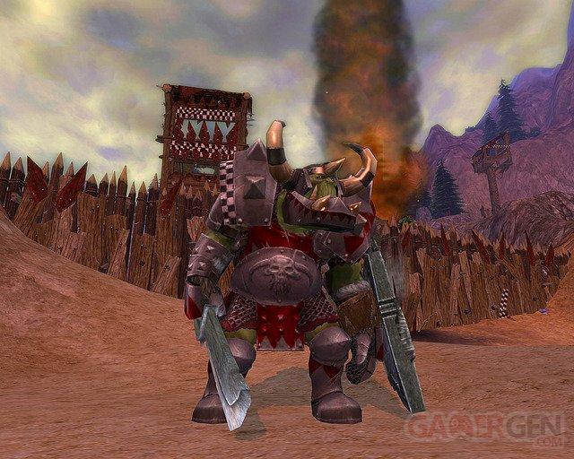 warhammer_online_fermeture