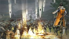 Warriors Orochi 3 Ultimate 01.08.2013 (10)