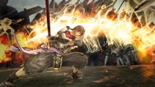 Warriors Orochi 3 Ultimate 01.08.2013 (3)