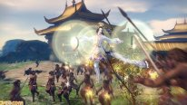 Warriors Orochi 3 Ultimate  27.03.2014  (1)