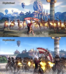 Warriors Orochi 3 Ultimate 28.03 (3)