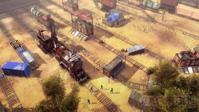 wasteland-2-heures-lieux