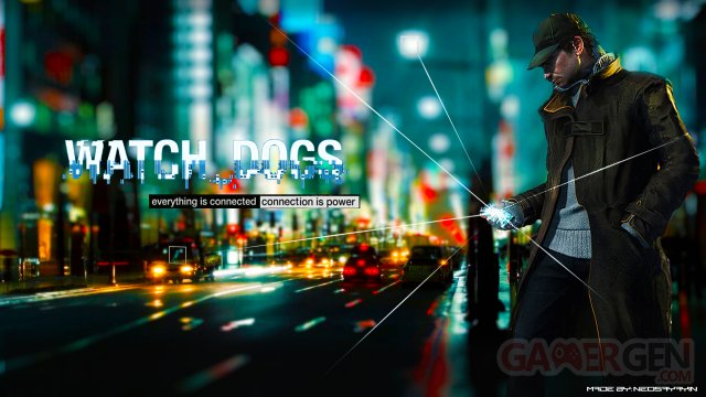 watch-dogs-1164733