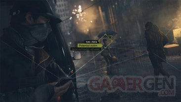 Watch-Dogs_31-07-2013_Aisha-Tyler