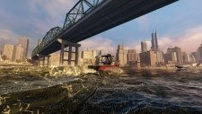 watch_dogs-chicago-mer