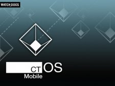 watch-dogs-companion-ctos-mobile- (1).
