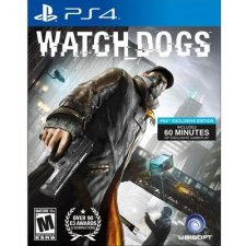 watch-dogs-cover-jaquette-boxart-us-ps4