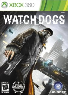 watch-dogs-cover-jaquette-boxart-us-xbox360