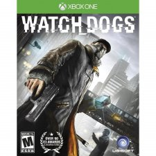 watch-dogs-cover-jaquette-boxart-us-xboxone