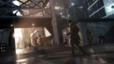 Watch Dogs GeForce GTX 2