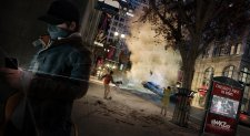 Watch Dogs images screenshots 1