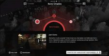 watch dogs leak arbre de compe?tences 6