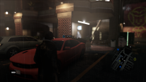 watch_dogs_mod_04