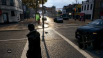 watch_dogs_mod_05