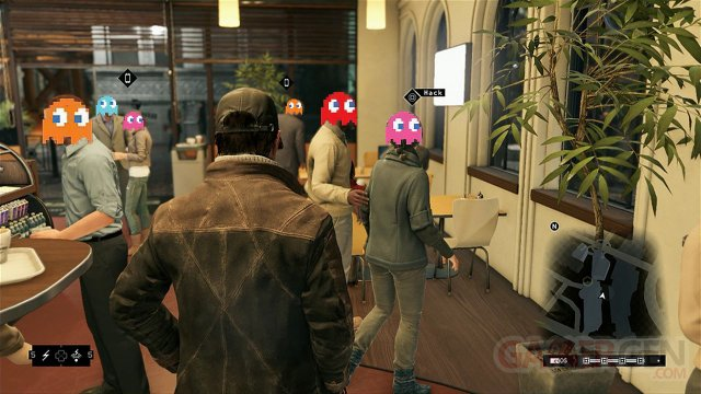 watch-dogs_pac-man